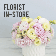 Superstop-185x185-Florist.png