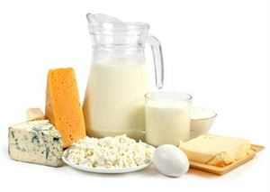 Shop for Kosher Dairy & Eggs